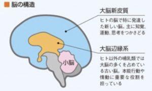 イップスの反対側のフロー現象②